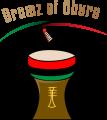 Drumz of Uhuru